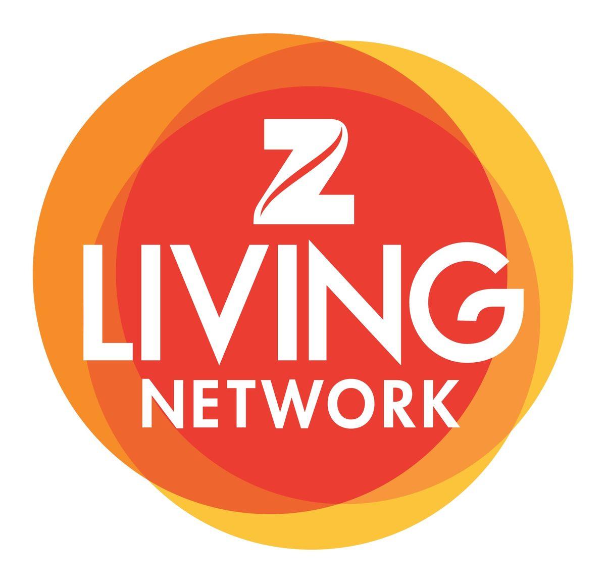 Z Living 2017 logo